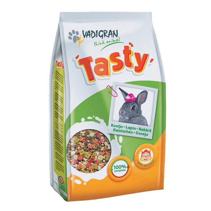 Vadigran Tasty Rabbit