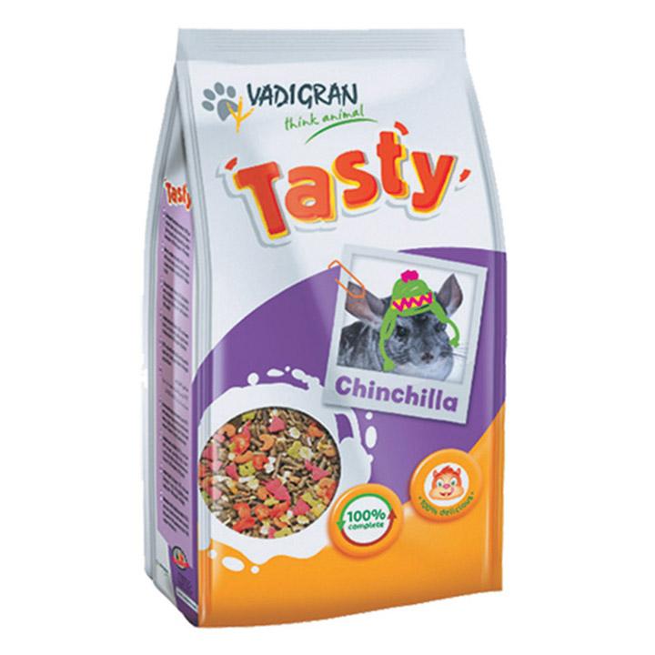 Vadigran Tasty Chinchilla