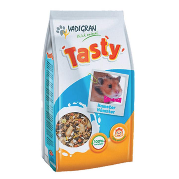 Vadigran Tasty Hamster