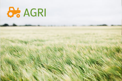 Agri90 - Agri