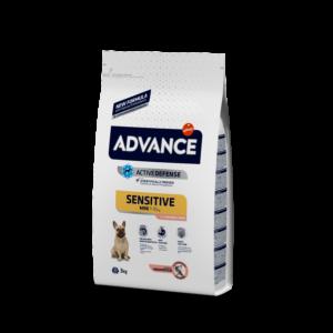 11_advance_cani Sensitive Mini