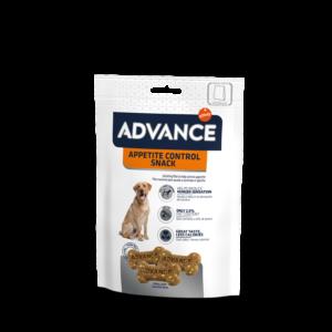 15_advance_cani Appetite control Snack