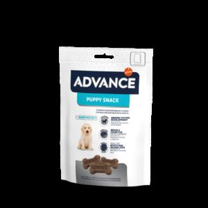 17_advance_cani Puppy snack