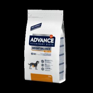 1_advance_cani Weight Balance mini