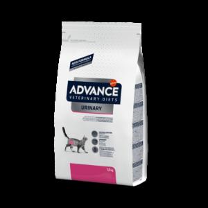 2_advance_gatto Urinary
