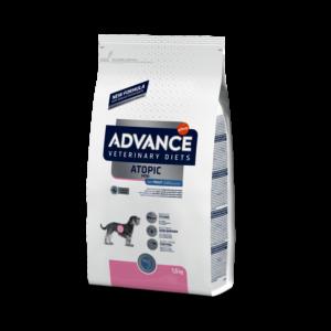 3_advance_cani Atopic mini