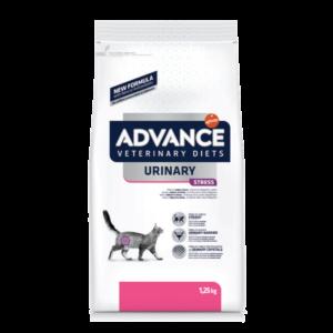3_advance_gatto urinary stress