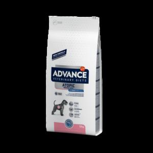4_advance_cani Atopic medium maxi