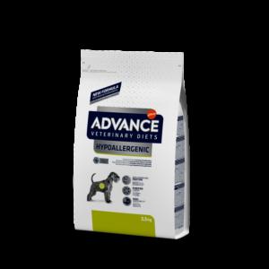 5_advance_cani Hypoallergenic