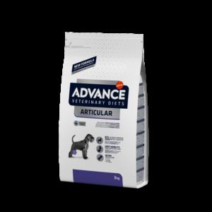 6_advance_cani Articular