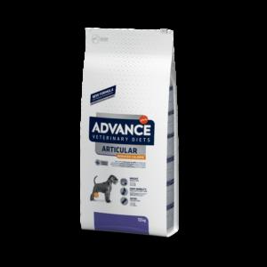 7_advance_cani Articular Reduced Calorie