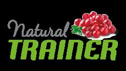 NT Logo Gatto