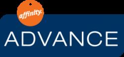 NewPetFood_Logo-Advance-300x140